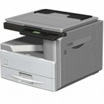 Máy photocopy Ricoh MP 2001L